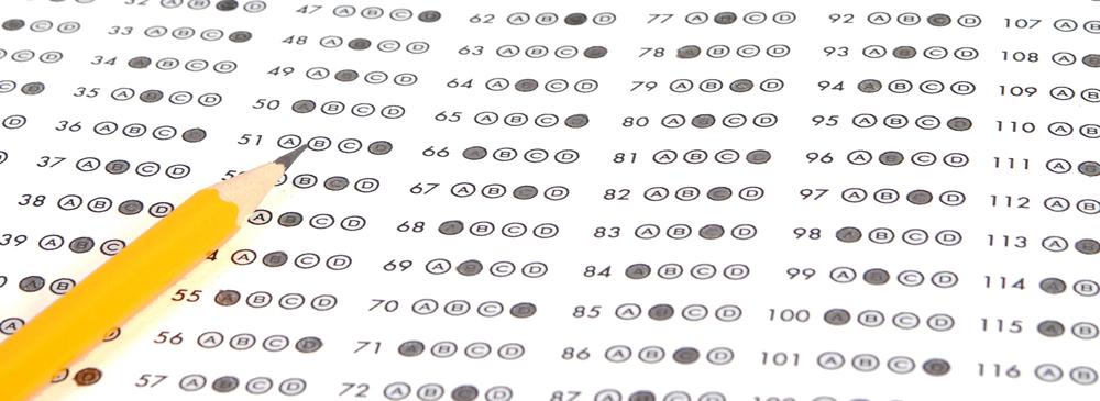 SAT/ACT Prep Guides